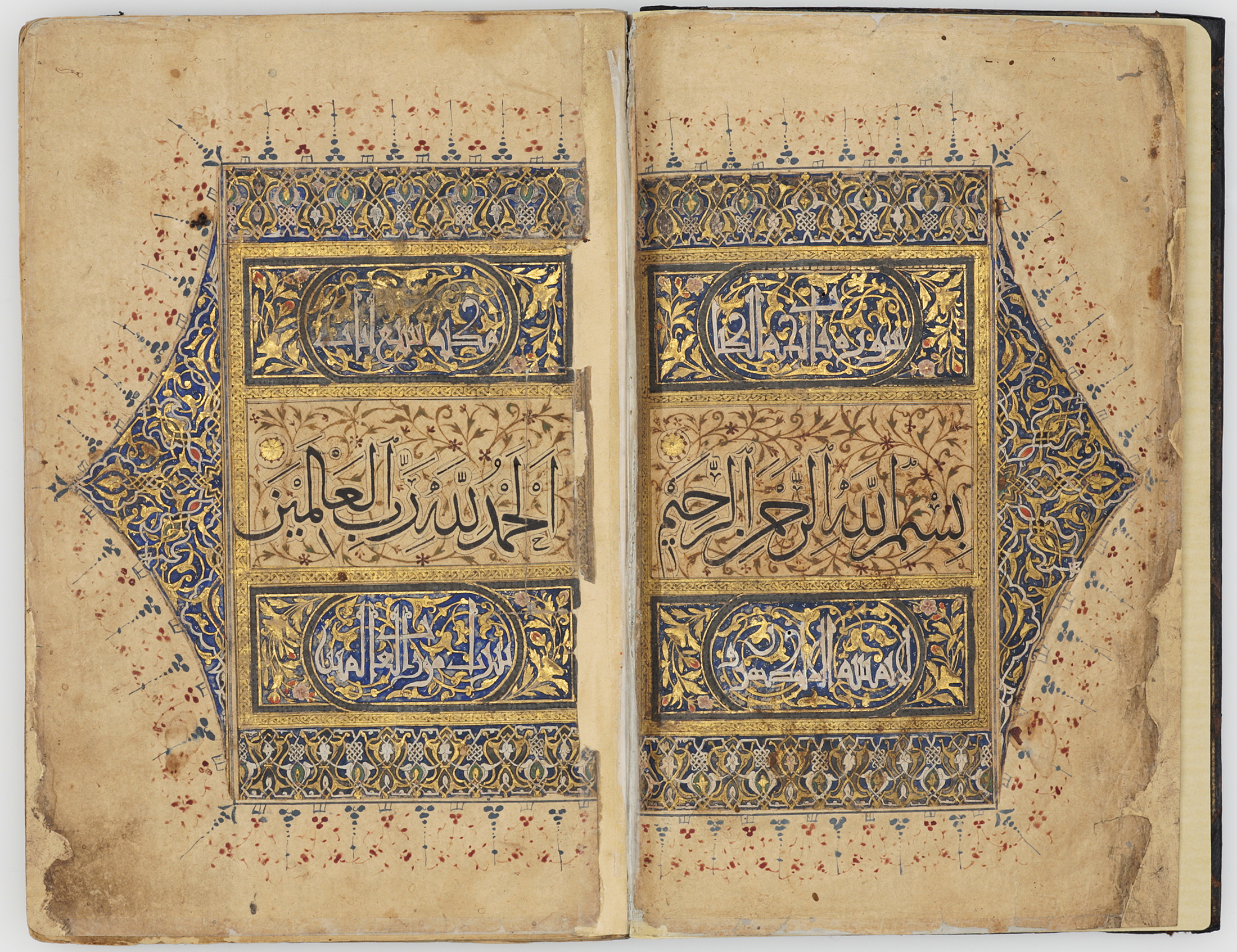 the gendered misinterpretation of the qur an This paper analyses debates of muslim women who discuss gender relations in islam in english-speaking women-only online groups my focus is particularly on muslim women's engagement with islamic.