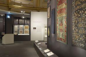 hajj-joHajj: journey to the heart of Islam, British Museum, Londonurney-to-the-heart-of-islam