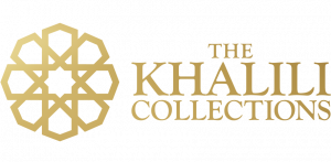 The Khalili Collections